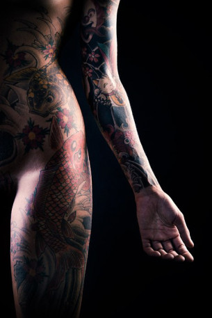 Japanese Tattoo Best Tattoo Ideas Gallery Part 9