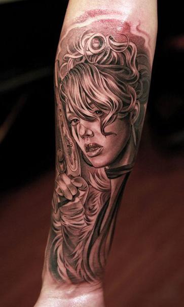 Chicano Tattoos Best Tattoo Ideas Gallery Part 9