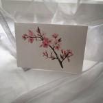 Spring Flowers Bloom tattoo idea by Sasha Unisex