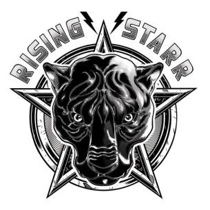 Panther Tattoo Ideas (5 photos)