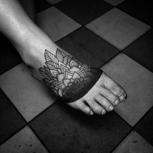 mxw tattoo best tattoo ideas gallery. Black Bedroom Furniture Sets. Home Design Ideas