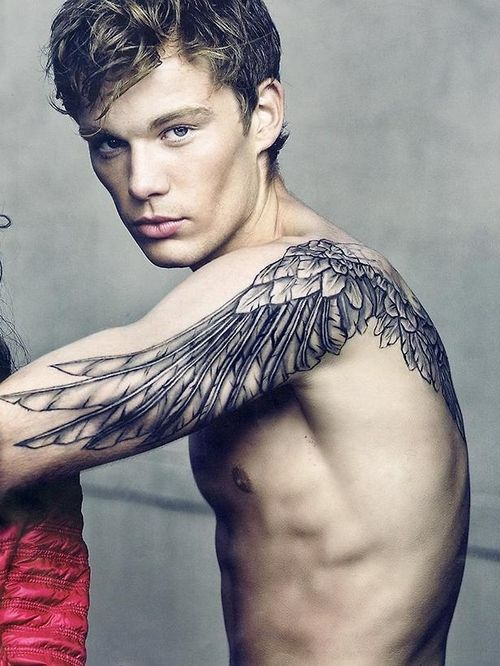 angel tattoo on back.jpg
