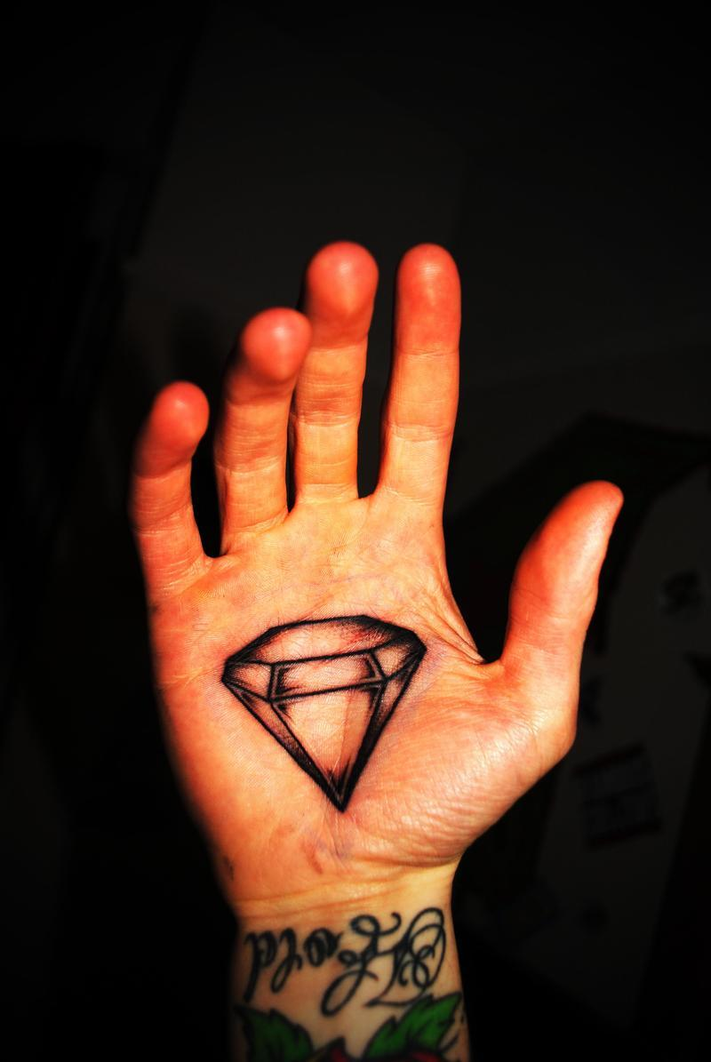 diamond tattoo on hand.jpg
