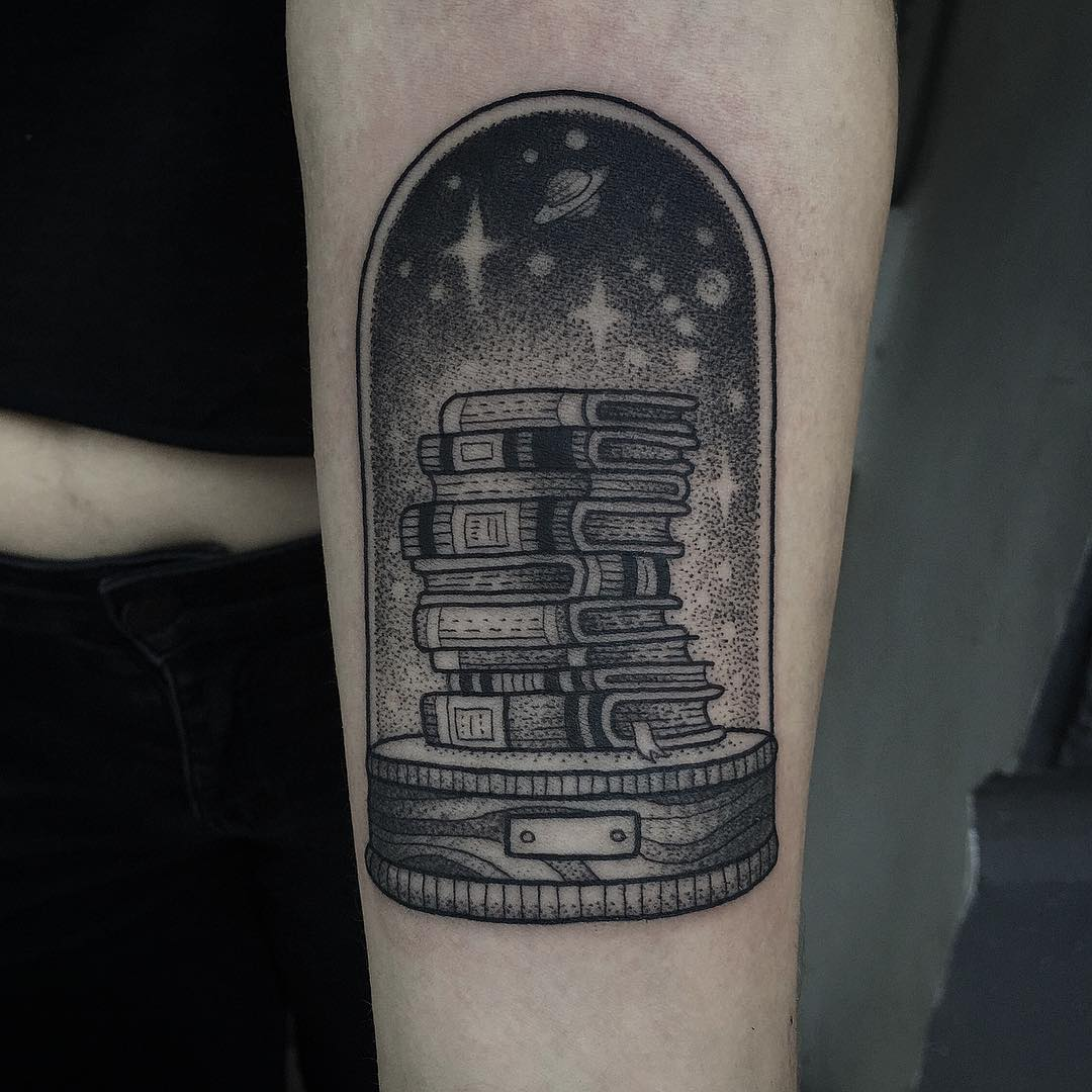books tattoo best tattoo ideas gallery