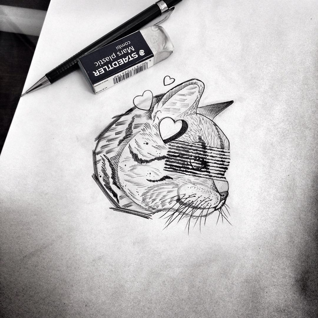 Alam Vinicius Best Tattoo Ideas Gallery