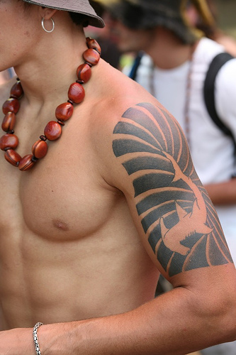 tribal shark tattoo2.jpg