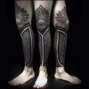ivan hack best tattoo ideas gallery. Black Bedroom Furniture Sets. Home Design Ideas