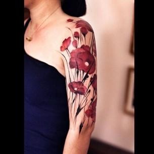 New Tattoo Best Tattoo Ideas Gallery