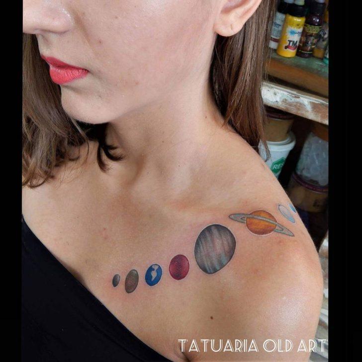 planet-tattoo-by-_guimdiniz