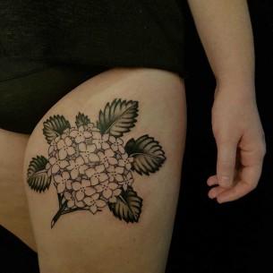 Paul Stillen | Best Tattoo Ideas Gallery