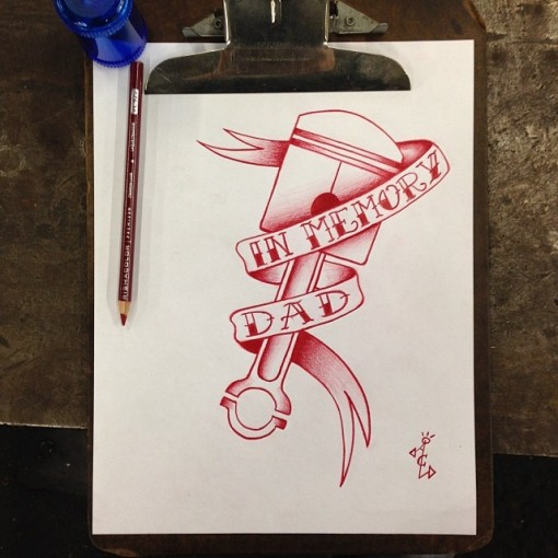 Piston tattoo design best tattoo ideas gallery for Piston and wrench tattoo