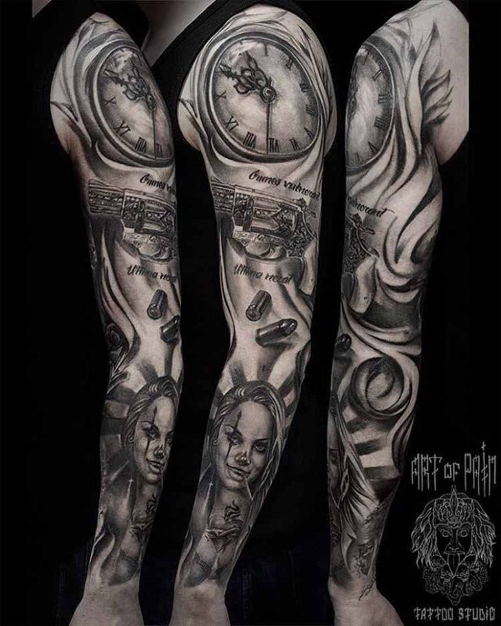 chicano sleeve tattoo designs best tattoo ideas gallery. Black Bedroom Furniture Sets. Home Design Ideas
