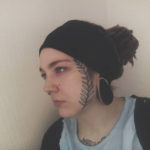 Side Face Tattoos