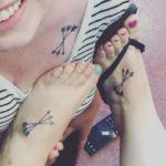Three Sisters Tattoos