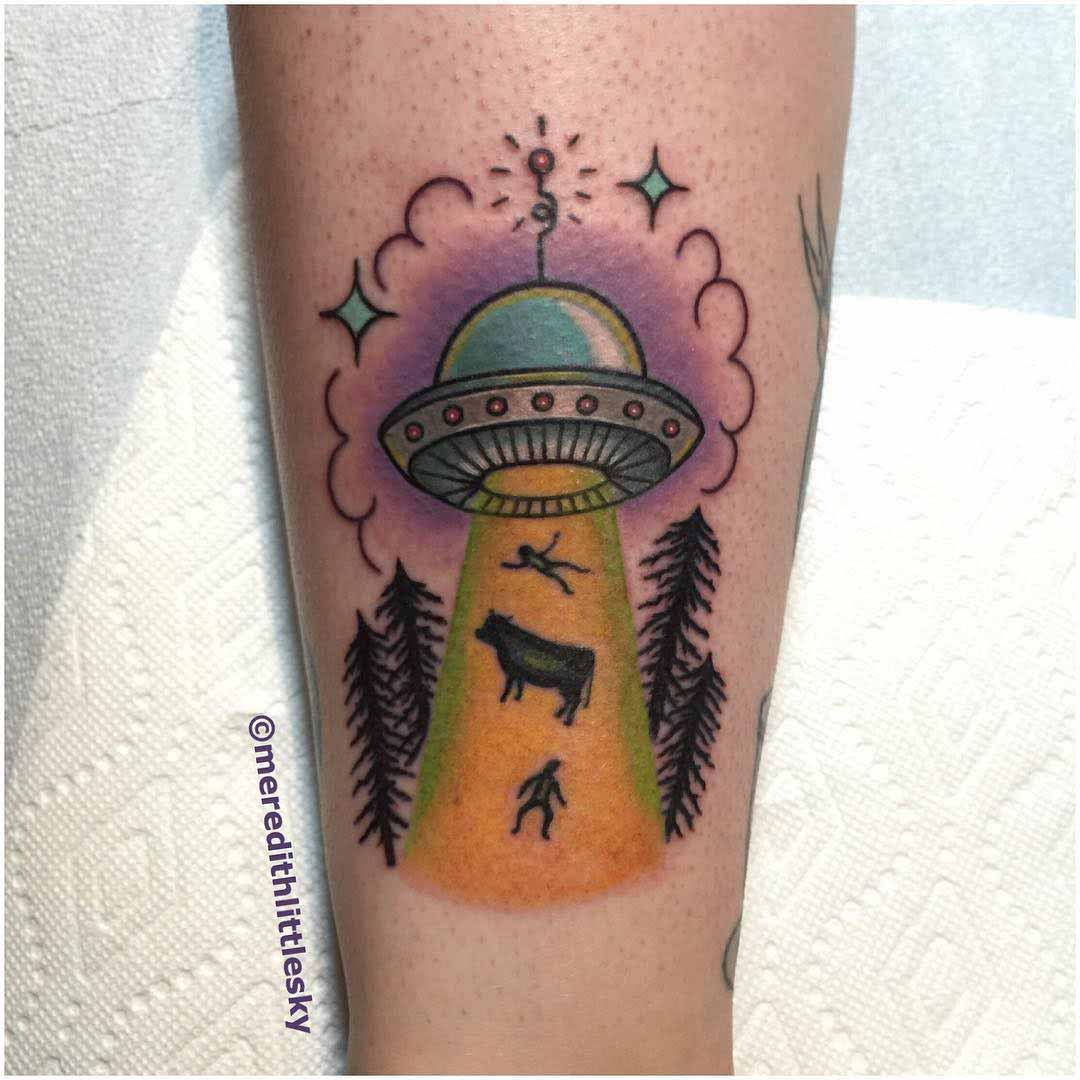 Terrarium Tattoo Best Tattoo Ideas Gallery