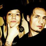 Volko Merschky and Simone Pfaff – The Founders of The Trash polka Style