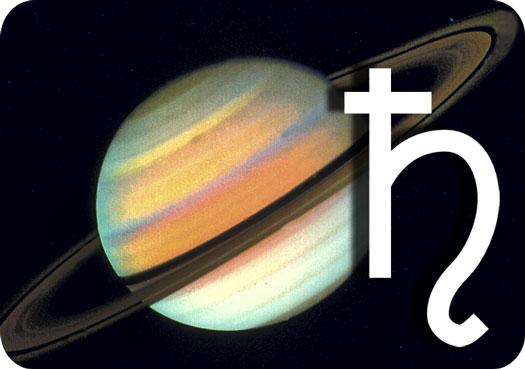 saturn-symbol-design