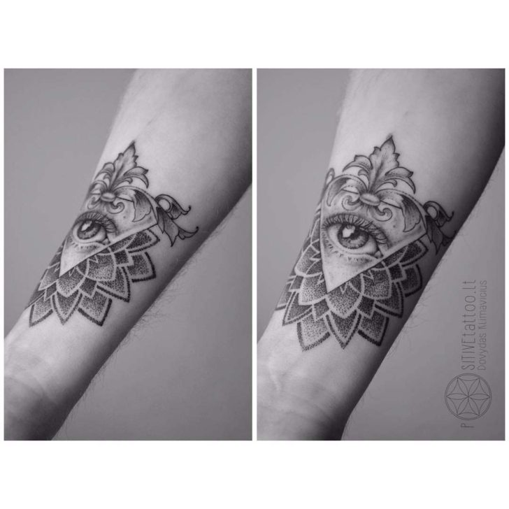 Best Tattoo Ideas Gallery